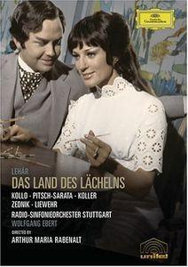 Land Les Lachelas [Import]