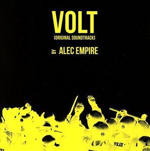 Volt (original Soundtrack)