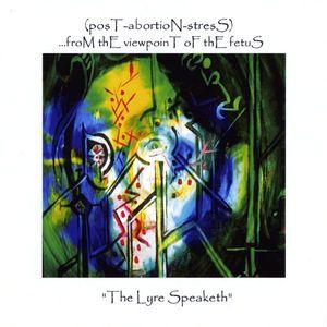 Lyre Speaketh