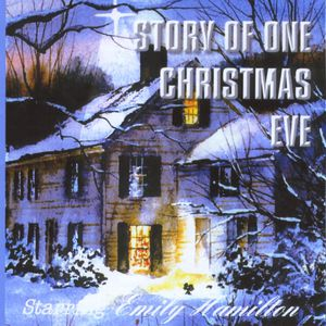 Story of One Christmas Eve /  Various