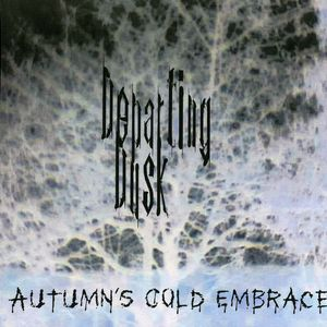 Autumn's Cold Embrace