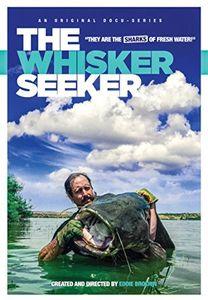 Whisker Seeker