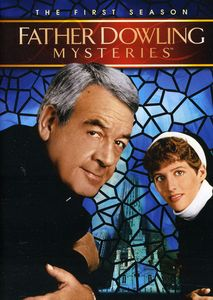 Father Dowling Mysteries: The First Season