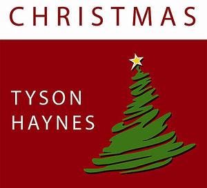 Christmas-EP