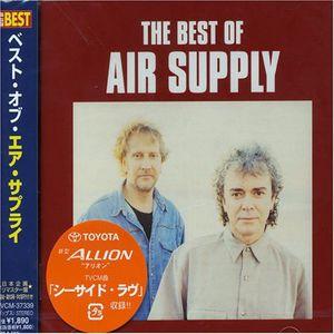 Best [Import]