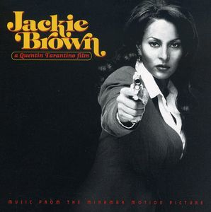 Jackie Brown (Original Soundtrack)