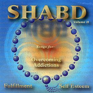 Shabd 2