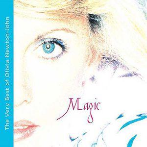 Magic: The Best of