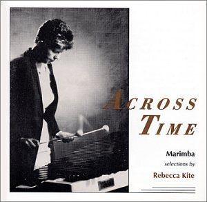 Across Time