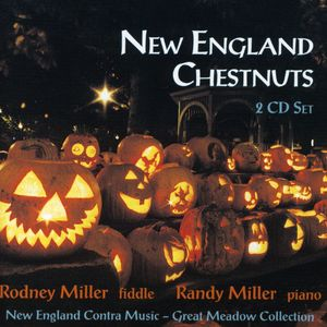 New England Chestnuts