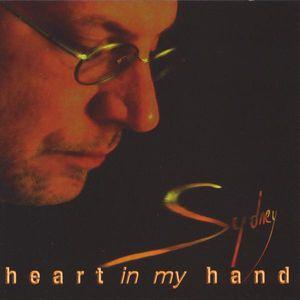 Heart in My Hand
