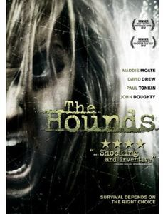 The Hounds