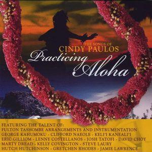 Practicing Aloha /  Various