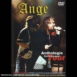 Anthologie: Seve Qui Peut Tour [Import]