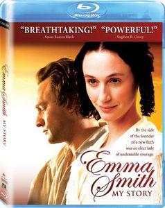 Emma Smith-My Story