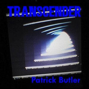 Transcender