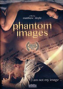 Phantom Images