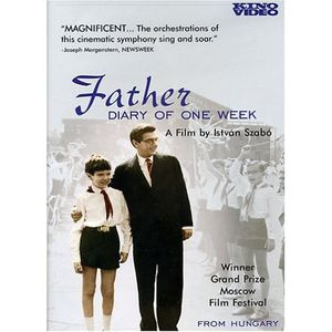 Father (Apa)