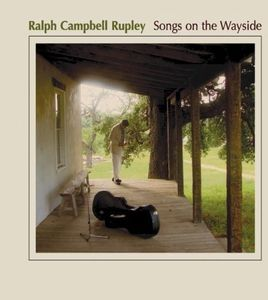 Songs on the Wayside