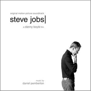 Steve Jobs (Score) (Original Soundtrack)