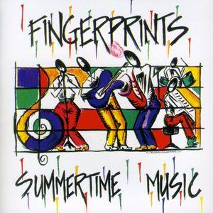 Summertime Music