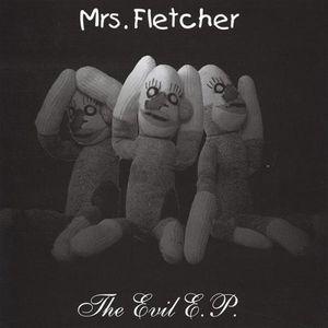 Evil EP