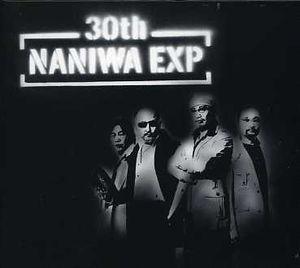 30th [Import]