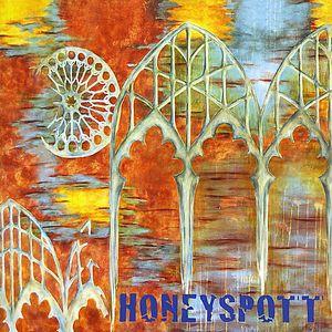 Honeyspott