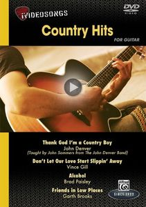 Ivideosongs: Country Hits