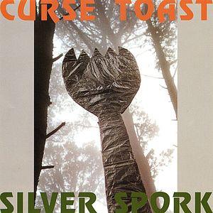 Silver Spork