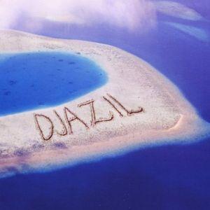 Djazil
