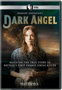 Dark Angel (Masterpiece) , Joanne Froggatt