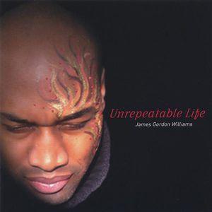 Unrepeatable Life