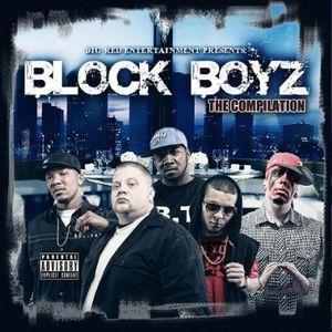 Block Boyz /  Various