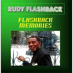 Flashback Memories