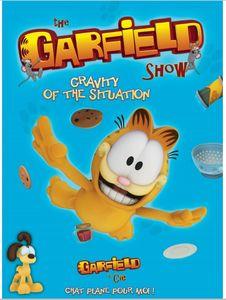 Garfield Show/ Garfield And Cie