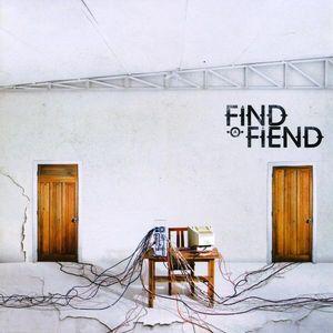 Find a Fiend