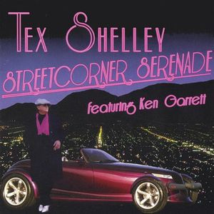 Streetcorner Serenade