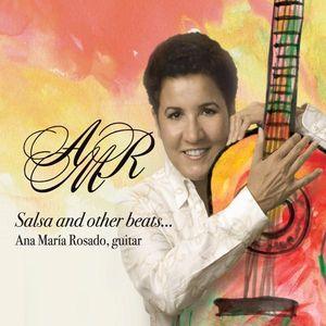 Salsa & Other Beats