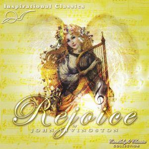 Inspirational Classics-Rejoice
