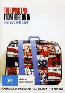 From Here on in [Import]