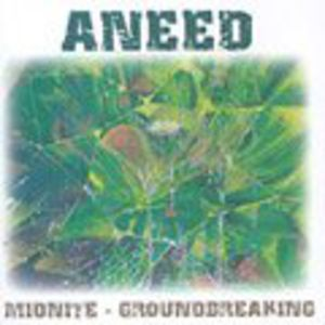 Aneed