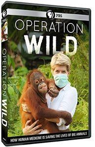 Operation Wild