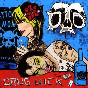 Drug Luck