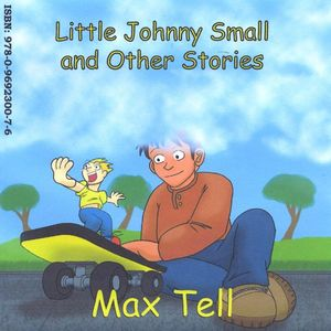 Little Johnny Small and Other Stories - English on
