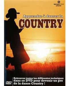 La Country [Import]