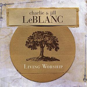 Living Worship
