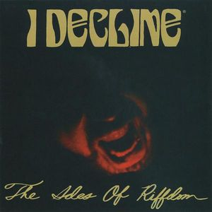 Ides of Riffdom