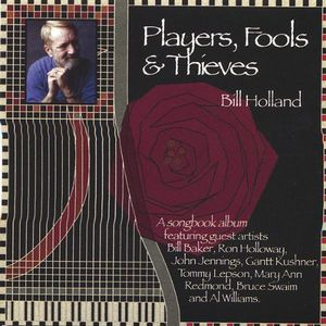 Players Fools & Thieves