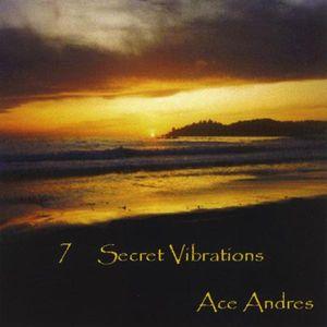 7 Secret Vibrations